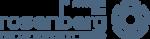 logo_rosenberg