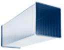 kanały wentylacyjne, kanały wentylacyjne prostokątne, kanały wentylacyjne prostokątne warszawa, kanały wentylacyjne warszawa, produkcja kanałów wentylacyjnych
